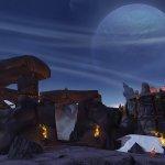Скриншот World of Warcraft: Warlords of Draenor – Изображение 36