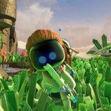 Скриншот Astro's Playroom – Изображение 10