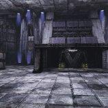 Скриншот Intercontinental Ballistic Missile Propulsion Game – Изображение 6