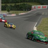 Скриншот Live for Speed S2 – Изображение 11