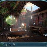 Скриншот Загадки царства сна – Изображение 1