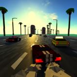 Скриншот Maximum Car – Изображение 9