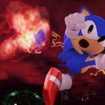 Скриншот Sonic Generations – Изображение 27