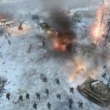 Скриншот Company of Heroes 2 – Изображение 3