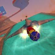 Clusterball Arcade – фото обложки игры