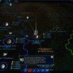 Скриншот Sid Meier's Starships – Изображение 7