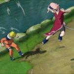 Скриншот Naruto Shippuden: Ultimate Ninja Storm Generations – Изображение 85