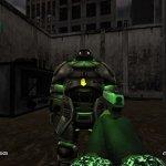 Скриншот Nukklerma: Robot Warfare – Изображение 8