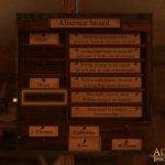 Скриншот Adam's Venture: Episode 2 - Solomon's Secret – Изображение 21