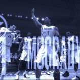 Скриншот NBA Live 07 – Изображение 4
