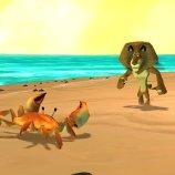 Скриншот Madagascar – Изображение 1
