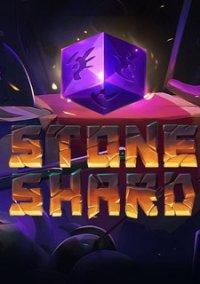 Stoneshard – фото обложки игры