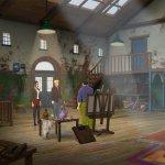 Скриншот Broken Sword 5: The Serpent's Curse - Part I – Изображение 5