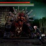 Скриншот Gods Eater Burst – Изображение 9