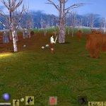 Скриншот Lost Legends – Изображение 11