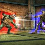 Скриншот Teenage Mutant Ninja Turtles: Smash Up – Изображение 1