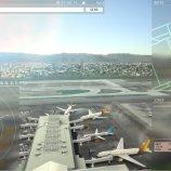 Скриншот Tower 3D – Изображение 3
