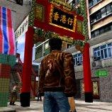 Скриншот Shenmue I & II HD – Изображение 6