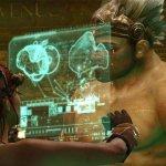 Скриншот Enslaved: Odyssey to the West – Изображение 260