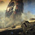 Скриншот Bulletstorm – Изображение 20