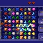 Скриншот Ballz3D – Изображение 3