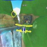 Скриншот Kid Adventures: Sky Captain – Изображение 12