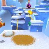 Скриншот Super Mario 3D Land – Изображение 1