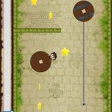 Скриншот Wheels of Ages – Изображение 8