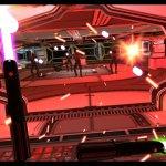 Скриншот Super VR Trainer – Изображение 1