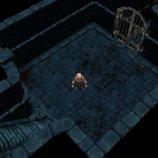 Скриншот Bravery: Rise of The Last Hero – Изображение 7