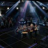 Скриншот World Series of Poker: Tournament of Champions – Изображение 4