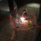 Скриншот Alien Swarm – Изображение 5