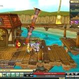 Скриншот Dragonica – Изображение 1