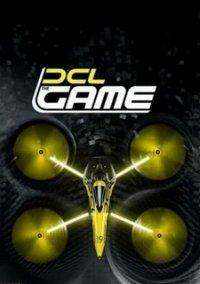 DCL - The Game – фото обложки игры