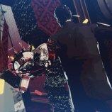 Скриншот Killer Is Dead – Изображение 11