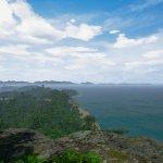 Скриншот Escape: Sierra Leone – Изображение 2