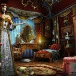 Скриншот Sherlock Holmes: The Hound of the Baskervilles – Изображение 12