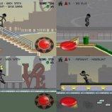 Скриншот Stick Skater – Изображение 3