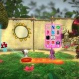 Скриншот LittleBigPlanet – Изображение 7