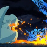 Скриншот Naruto Shippuden: Ultimate Ninja Storm 3 – Изображение 3