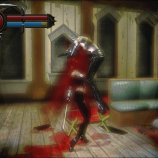 Скриншот BloodRayne 2 – Изображение 4