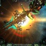 Скриншот DarkStar One – Изображение 1