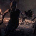 Скриншот Dying Light – Изображение 16