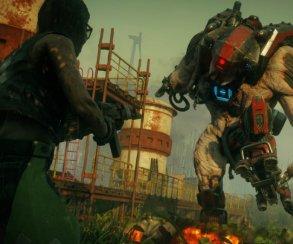 В PS Store стартовало несколько распродаж. RAGE 2, No Man's Sky и другие игры со скидками