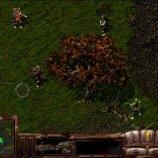 Скриншот Terra Victus – Изображение 1