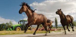 Farming Simulator 19. Геймплейный трейлер к E3 2018