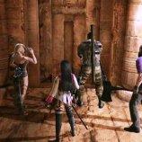 Скриншот Lost Reavers – Изображение 6