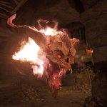 Скриншот Doom (2016) – Изображение 33