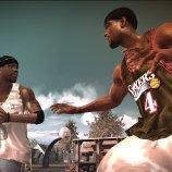 Скриншот NBA STREET Homecourt – Изображение 5