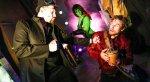 Итоги года. Лучшие порнопародии 2017: «Игра престолов», «Лига справедливости» идругие. - Изображение 76